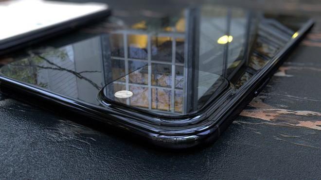 Lộ diện ảnh dựng mới nhất về iPhone 11 Max: Mượt mà không tưởng! - Ảnh 11.
