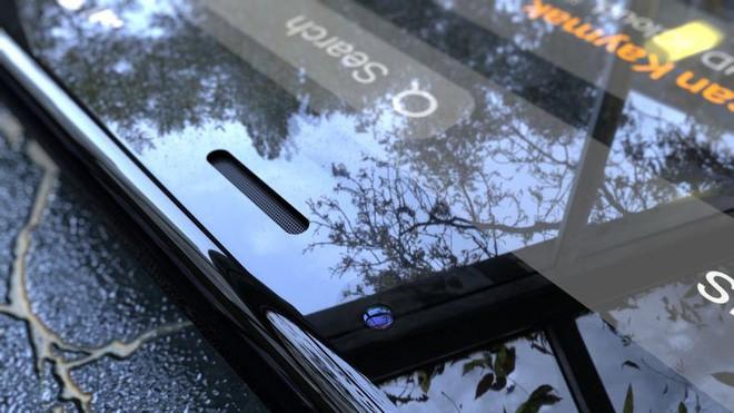 Lộ diện ảnh dựng mới nhất về iPhone 11 Max: Mượt mà không tưởng! - Ảnh 12.
