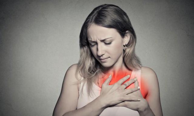 Đây là 8 lý do khiến miệng của bạn có mùi hôi, nhiều nguyên nhân chẳng ai ngờ đến - Ảnh 5.