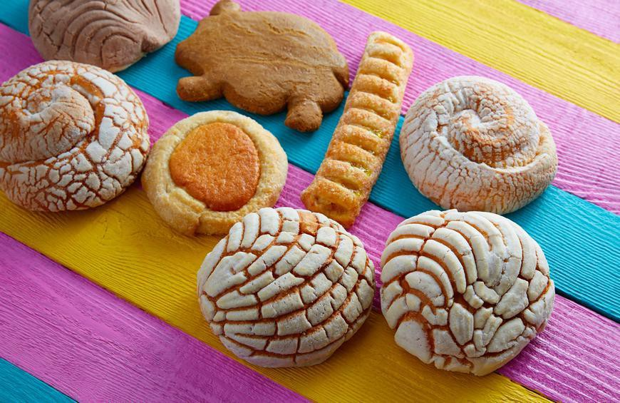 Trang ẩm thực nước ngoài chọn ra các món bánh ăn sáng ngon nhất, Việt Nam cũng lọt vào một món - Ảnh 1.