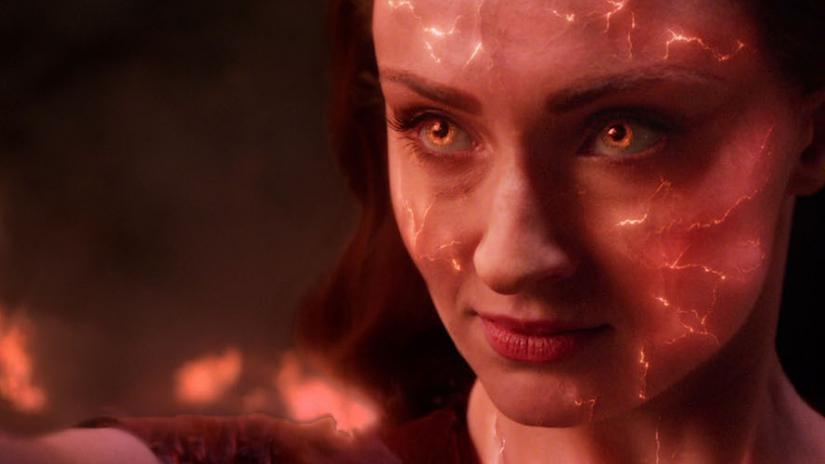 DARK PHOENIX được so sánh ngang tầm với Endgame của Marvel - Ảnh 3.