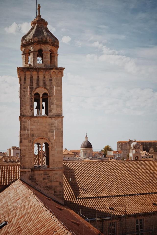 Lưu ngay loạt bí kíp du lịch đến Dubrovnik - bối cảnh chính trong bộ phim bom tấn Game of Thrones - Ảnh 12.