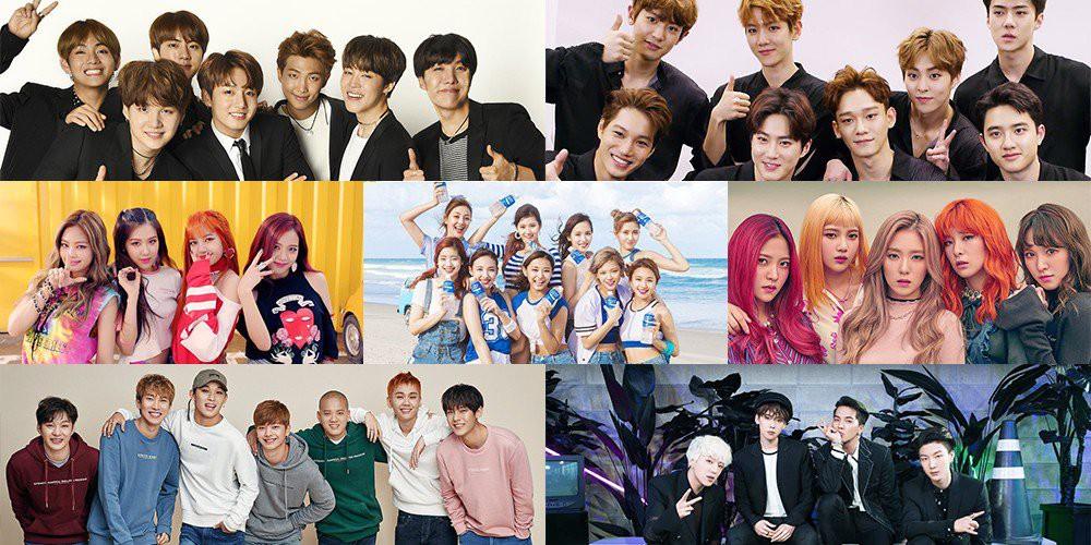 Sau thành công từ world tour của BTS, giá trị Big Hit đã lên đến con số khủng như thế nào? - Ảnh 4.