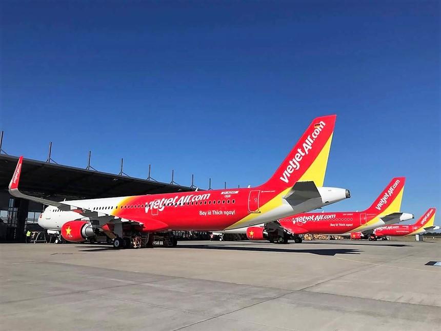 HOT: Đã có đường bay thẳng chỉ mất 4 tiếng từ TP. Hồ Chí Minh đến đảo Bali (Indonesia) - Ảnh 1.