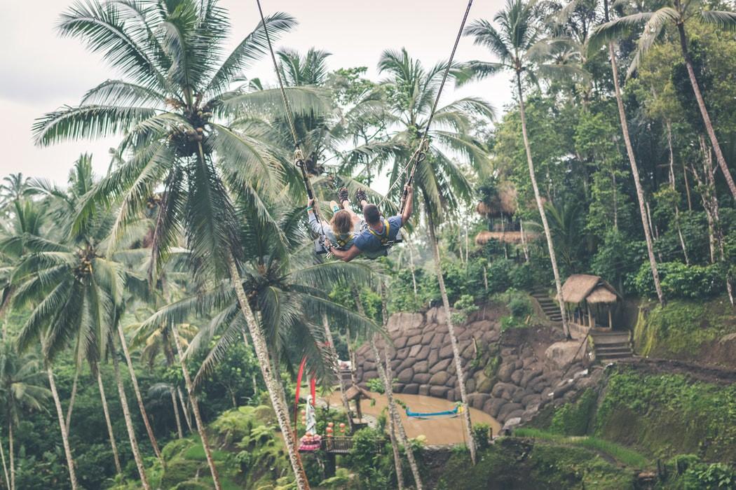 HOT: Đã có đường bay thẳng chỉ mất 4 tiếng từ TP. Hồ Chí Minh đến đảo Bali (Indonesia) - Ảnh 9.