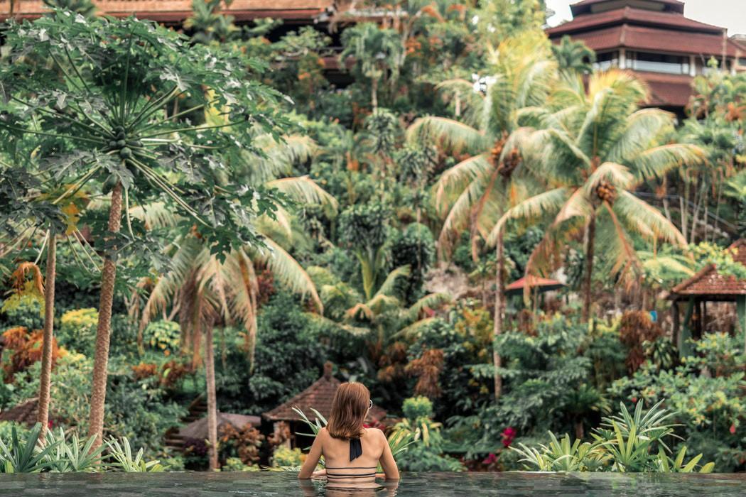 HOT: Đã có đường bay thẳng chỉ mất 4 tiếng từ TP. Hồ Chí Minh đến đảo Bali (Indonesia) - Ảnh 10.