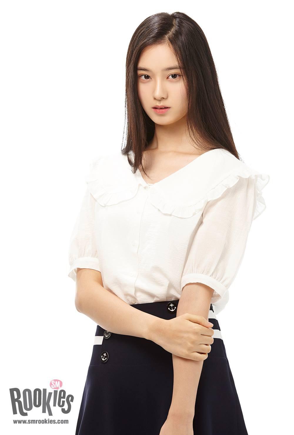Dàn thực tập sinh nhà SM từng gây nổ MXH vì đẹp cực phẩm: Người debut vẫn mất hút, kẻ thực tập 9 năm vẫn bị ém - Ảnh 13.