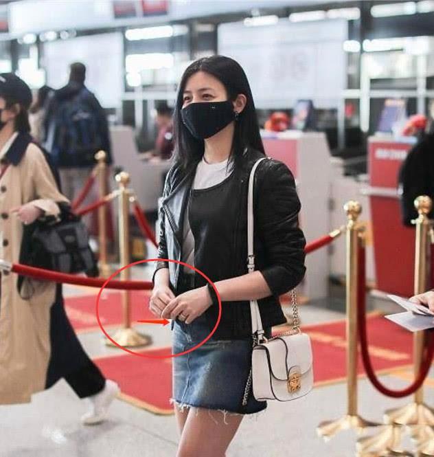 Trần Hiểu cứu vớt cuộc hôn nhân rạn nứt vì scandal Trần Nghiên Hy ngoại tình bằng 1 hình ảnh siêu tình tứ - Ảnh 6.
