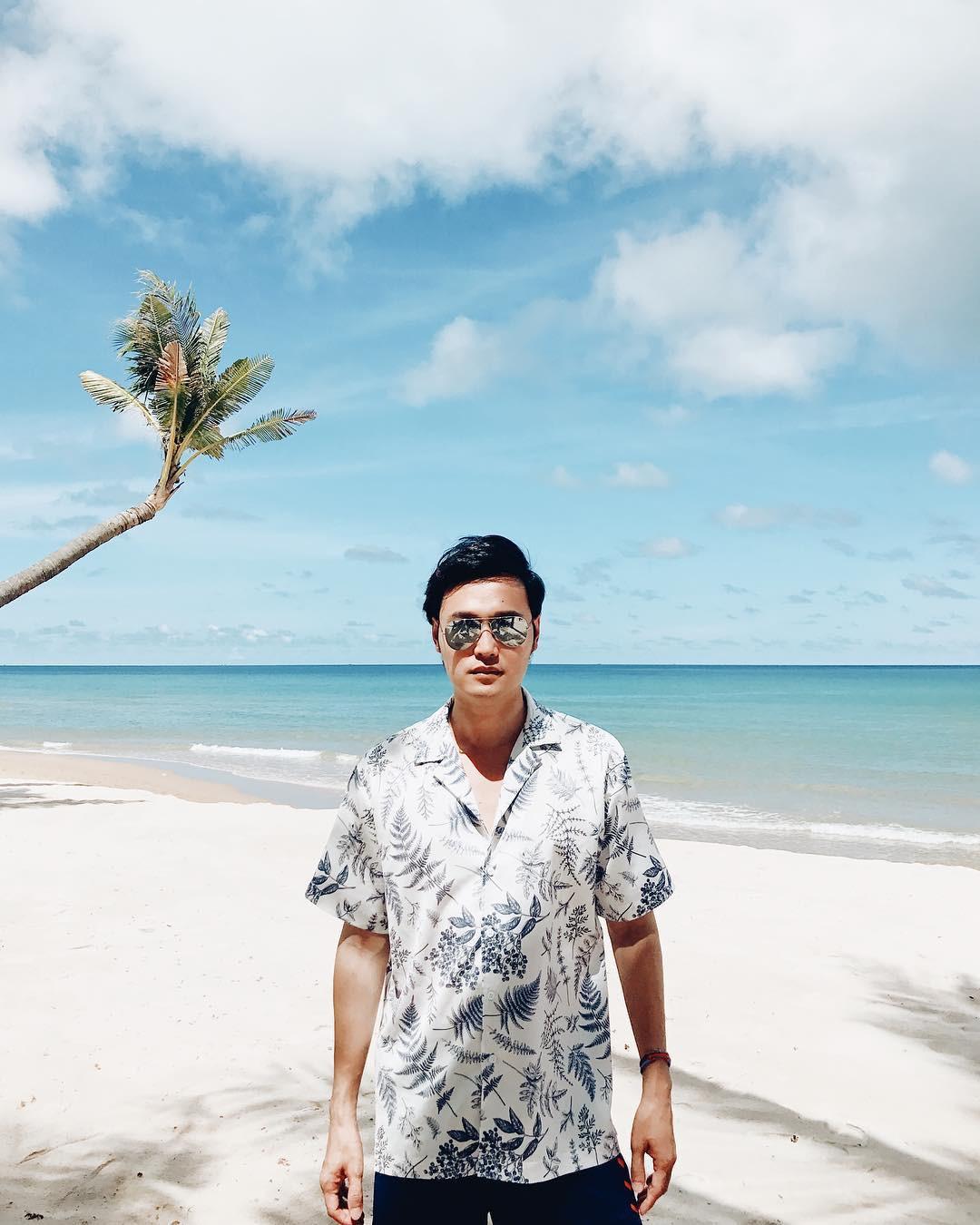 Loạt YouTube về du lịch siêu hot của sao Việt: Trấn Thành - Hari Won chễm chệ ngôi vương với 1,7 triệu người đăng kí - Ảnh 9.