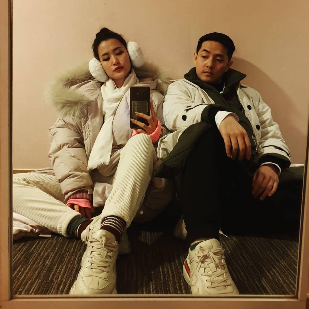 Loạt YouTube về du lịch siêu hot của sao Việt: Trấn Thành - Hari Won chễm chệ ngôi vương với 1,7 triệu người đăng kí - Ảnh 6.