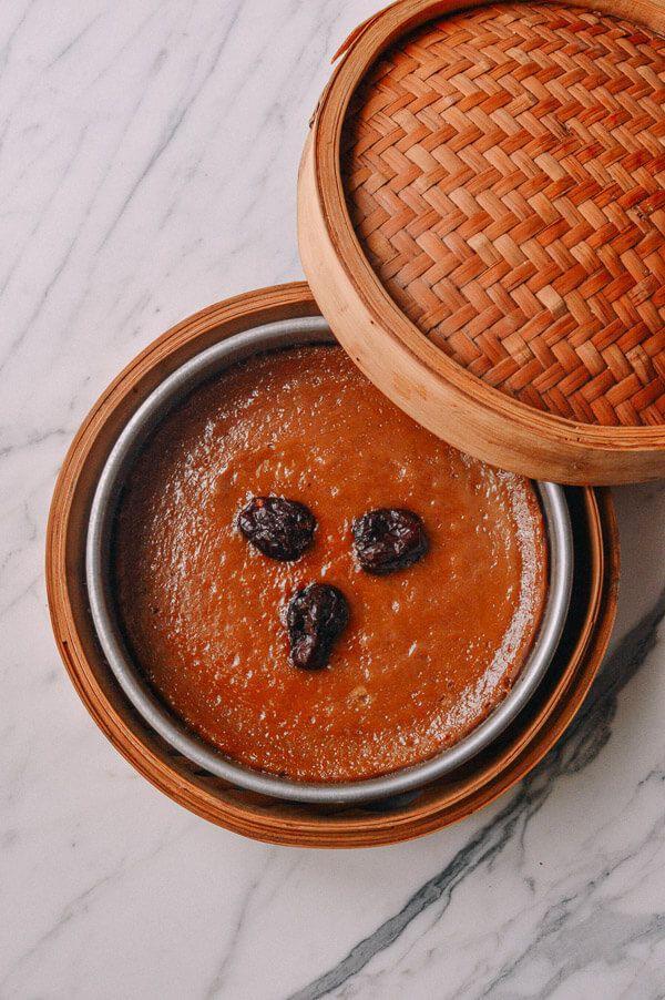 Không ngờ những chiếc bánh gạo giản dị lại có vị thế vô cùng quan trọng trong văn hoá nhiều nước châu Á - Ảnh 5.
