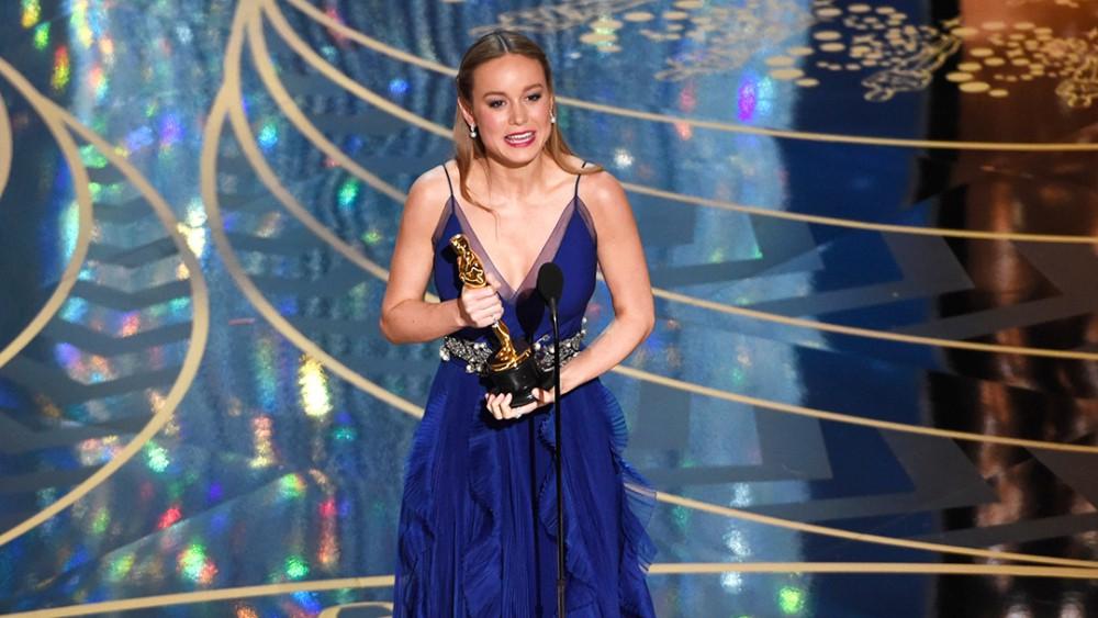7 ngôi sao lừng lẫy từng đoạt tượng vàng Oscar góp mặt trong ENDGAME, bạn đoán xem đó là ai? - Ảnh 36.
