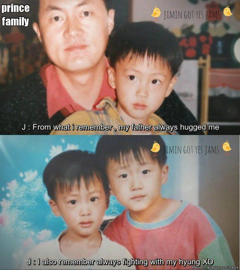 5 điểm trùng hợp khó tin của idol cực phẩm Jisoo (BLACKPINK) và Jin (BTS): Trông như sinh đôi, gia thế tựa họ hàng - Ảnh 11.