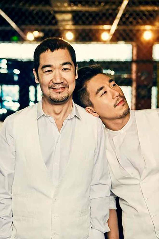 Thánh tiên tri Kbiz khiến công chúng rùng mình: Big Bang phán đúng về thảm cảnh Seungri nhưng vẫn chào thua BTS - Ảnh 11.