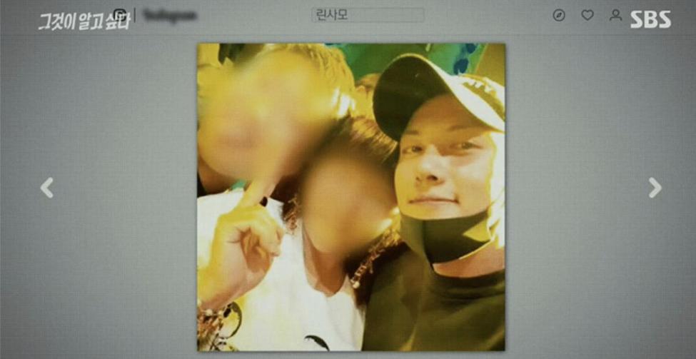 Nghi án 2 diễn viên Lee Byung Hun và Han Hyo Joo dính líu đến Burning Sun, công ty chủ quản nói gì? - Ảnh 1.