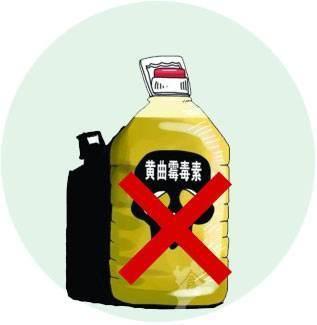 Chỉ vì thói quen dùng dầu ăn sai cách khiến người phụ nữ này mắc bệnh ung thư gan khi còn quá trẻ - Ảnh 4.