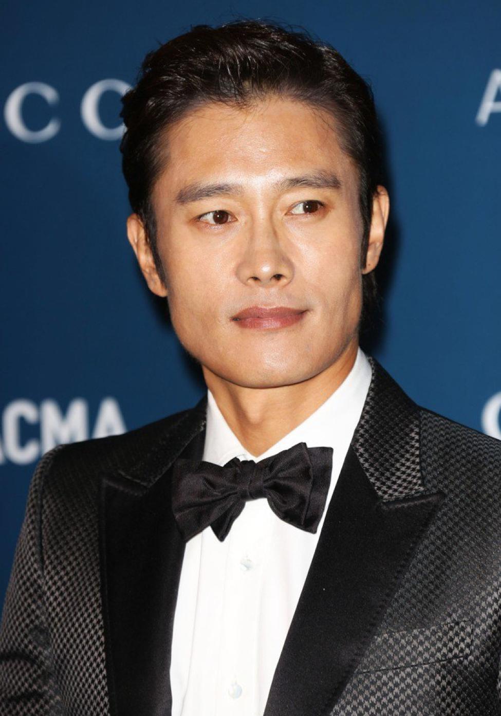 Nghi án 2 diễn viên Lee Byung Hun và Han Hyo Joo dính líu đến Burning Sun, công ty chủ quản nói gì? - Ảnh 3.