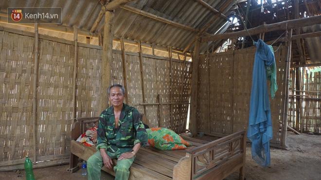 Bản làng nơi những ông trùm ma túy gieo rắc cái chết trắng: Cha mẹ chết vì HIV, con trẻ mồ côi sống lay lắt từng ngày - Ảnh 8.