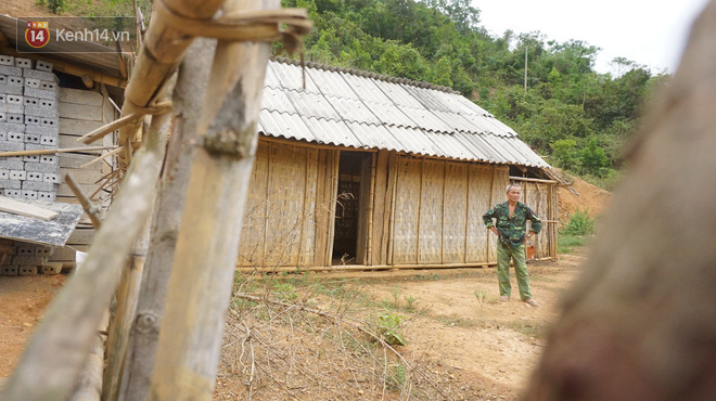 Bản làng nơi những ông trùm ma túy gieo rắc cái chết trắng: Cha mẹ chết vì HIV, con trẻ mồ côi sống lay lắt từng ngày - Ảnh 7.