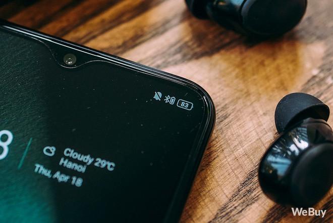 Dân mạng kháo nhau mua tai nghe không dây Funcl W1: Đỉnh cao True Wireless giá chưa tới 600 nghìn? - Ảnh 14.