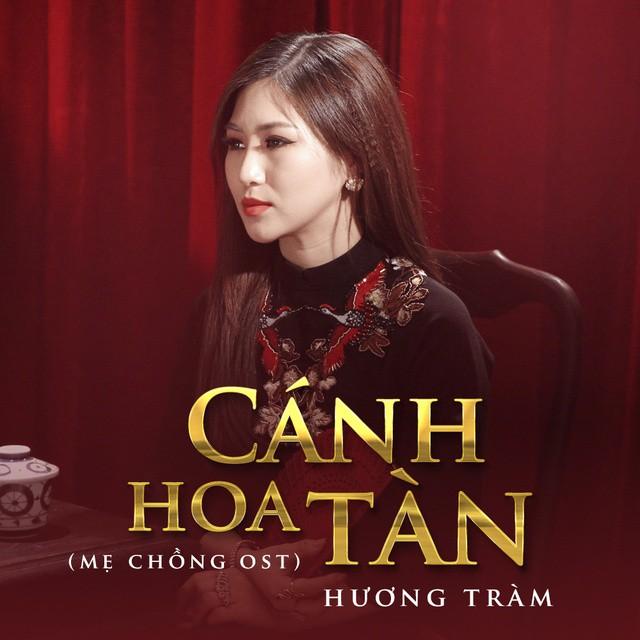 Nhìn lại chặng đường đã qua của Hương Tràm trước khi tạm dừng ca hát: Vinh quang song hành cùng scandal khi còn quá trẻ - Ảnh 17.