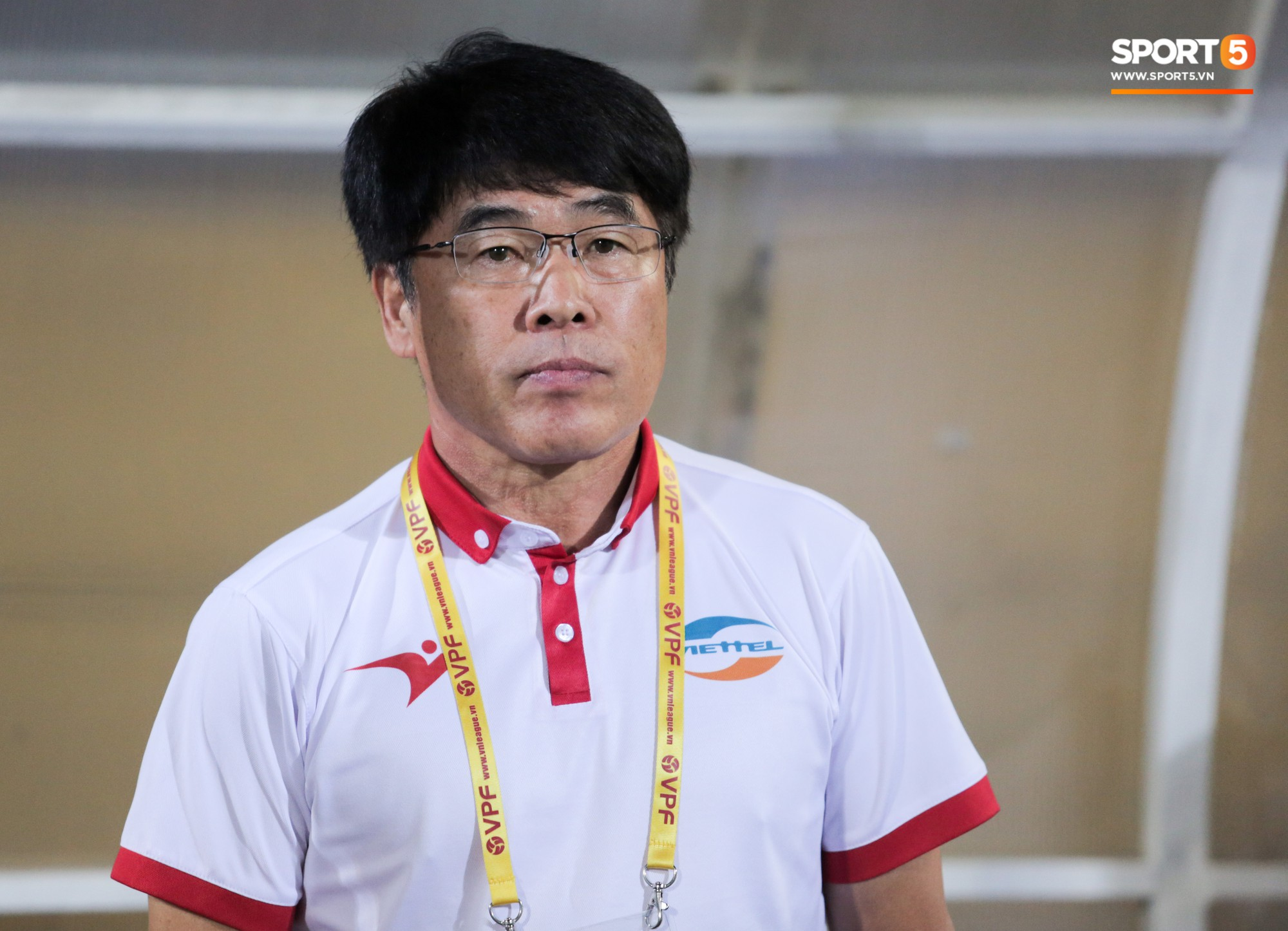 Vừa về Việt Nam, Quế Ngọc Hải, Tiến Dũng nhận tin không vui trước vòng 13 V.League 2019 - Ảnh 1.
