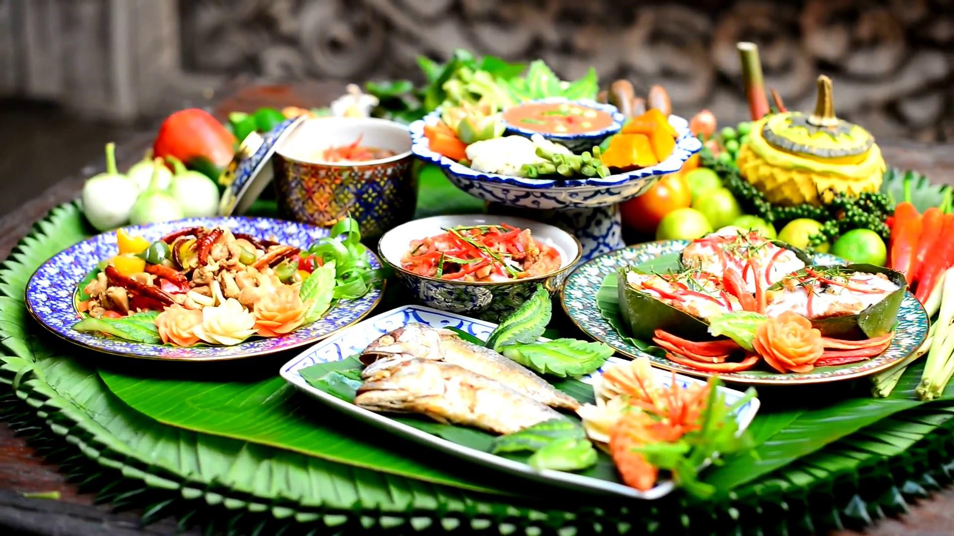 Những lầm tưởng và sai lầm phổ biến khi ăn món Thái mà ai cũng cần phải biết - Ảnh 5.