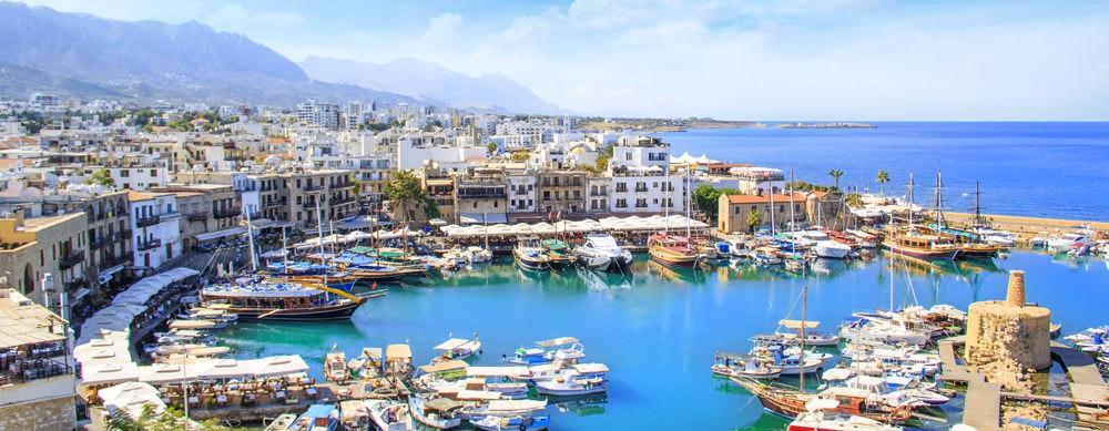 Vụ giết người hàng loạt đầu tiên trên đảo Síp: Phát hiện thi thể thứ 5 trong vali dưới hồ nước bỏ hoang - Ảnh 4.