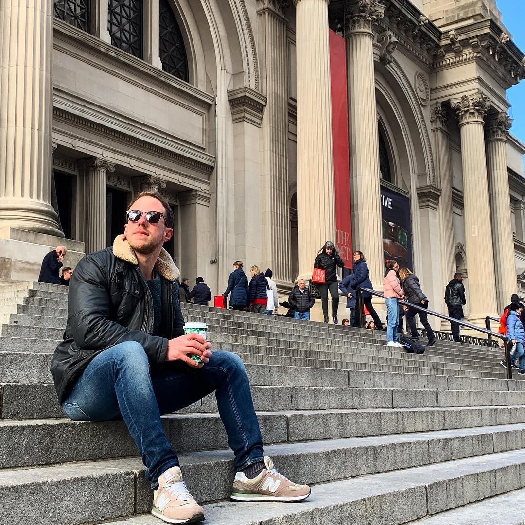 Khám phá địa điểm tổ chức thường niên của Met Gala: Tuổi đời gần 150 năm, trưng bày hơn 2 triệu tác phẩm nghệ thuật có giá trị khổng lồ! - Ảnh 11.