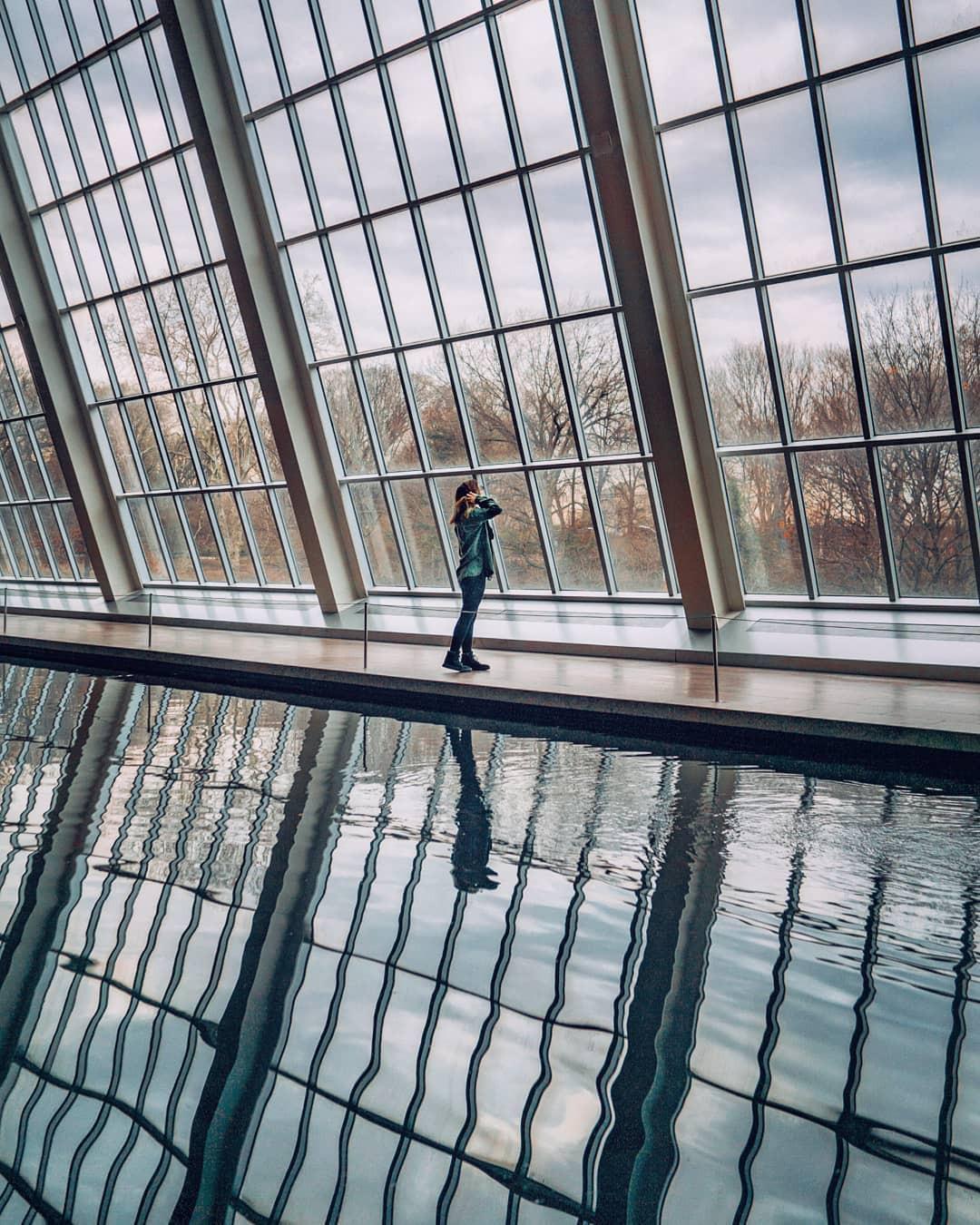 Khám phá địa điểm tổ chức thường niên của Met Gala: Tuổi đời gần 150 năm, trưng bày hơn 2 triệu tác phẩm nghệ thuật có giá trị khổng lồ! - Ảnh 7.