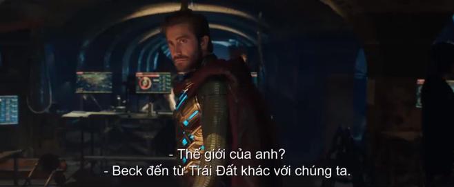 Bùm, Marvel vừa tung đáp án hậu ENDGAME về thuyết đa vũ trụ bằng 1 chiếc trailer! - Ảnh 3.