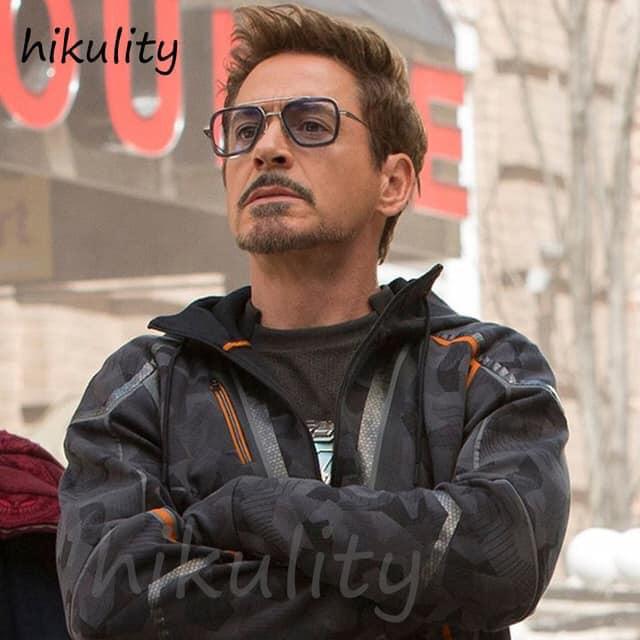 Bùm, Marvel vừa tung đáp án hậu ENDGAME về thuyết đa vũ trụ bằng 1 chiếc trailer! - Ảnh 8.