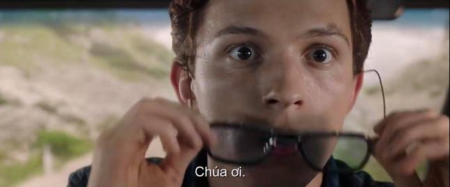Bùm, Marvel vừa tung đáp án hậu ENDGAME về thuyết đa vũ trụ bằng 1 chiếc trailer! - Ảnh 7.