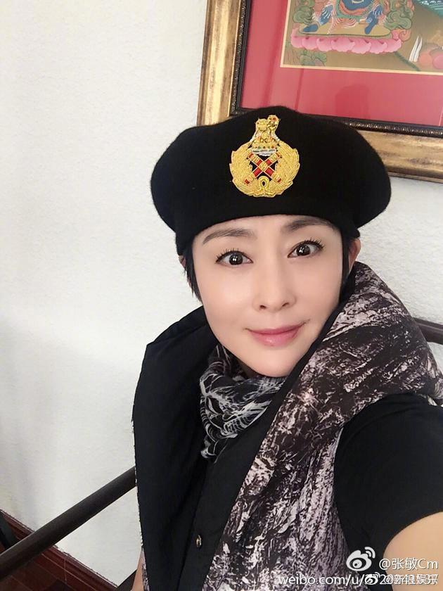Không phải Trương Bá Chi, đây mới là mỹ nhân đẹp nhất trong phim Châu Tinh Trì - Ảnh 14.