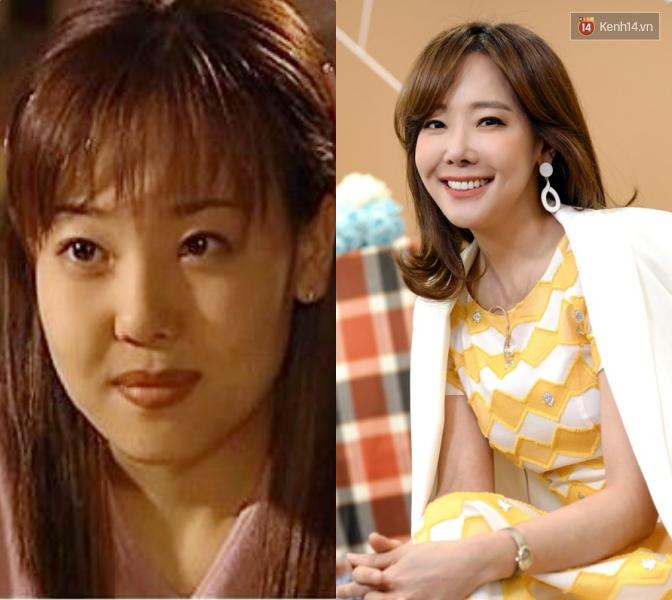 Bộ phim Hàn ngược đời sau 18 năm: Gần cả dàn thành sao hạng A trừ nam chính, Son Ye Jin không đỉnh bằng số 3, 4! - Ảnh 25.