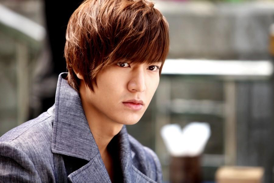 10 năm lột xác ngoại hình của Lee Min Ho: Từ nam thần Vườn sao băng thành tài tử với loạt màn tăng cân gây sốc - Ảnh 7.