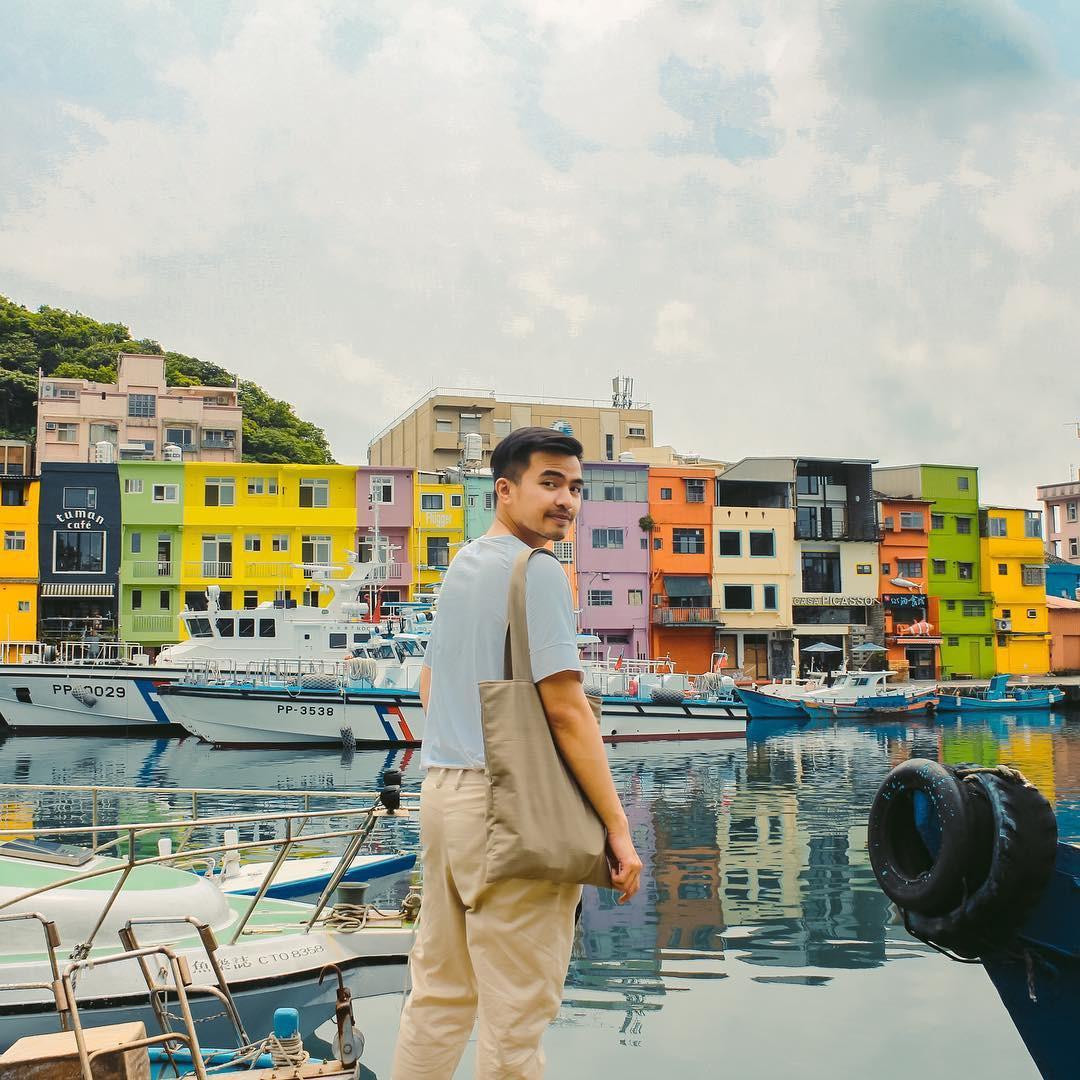 """Lưu gấp trọn bộ bí kíp book vé máy bay giá rẻ """"chuẩn xịn"""" từ travel blogger Lý Thành Cơ - Ảnh 3."""