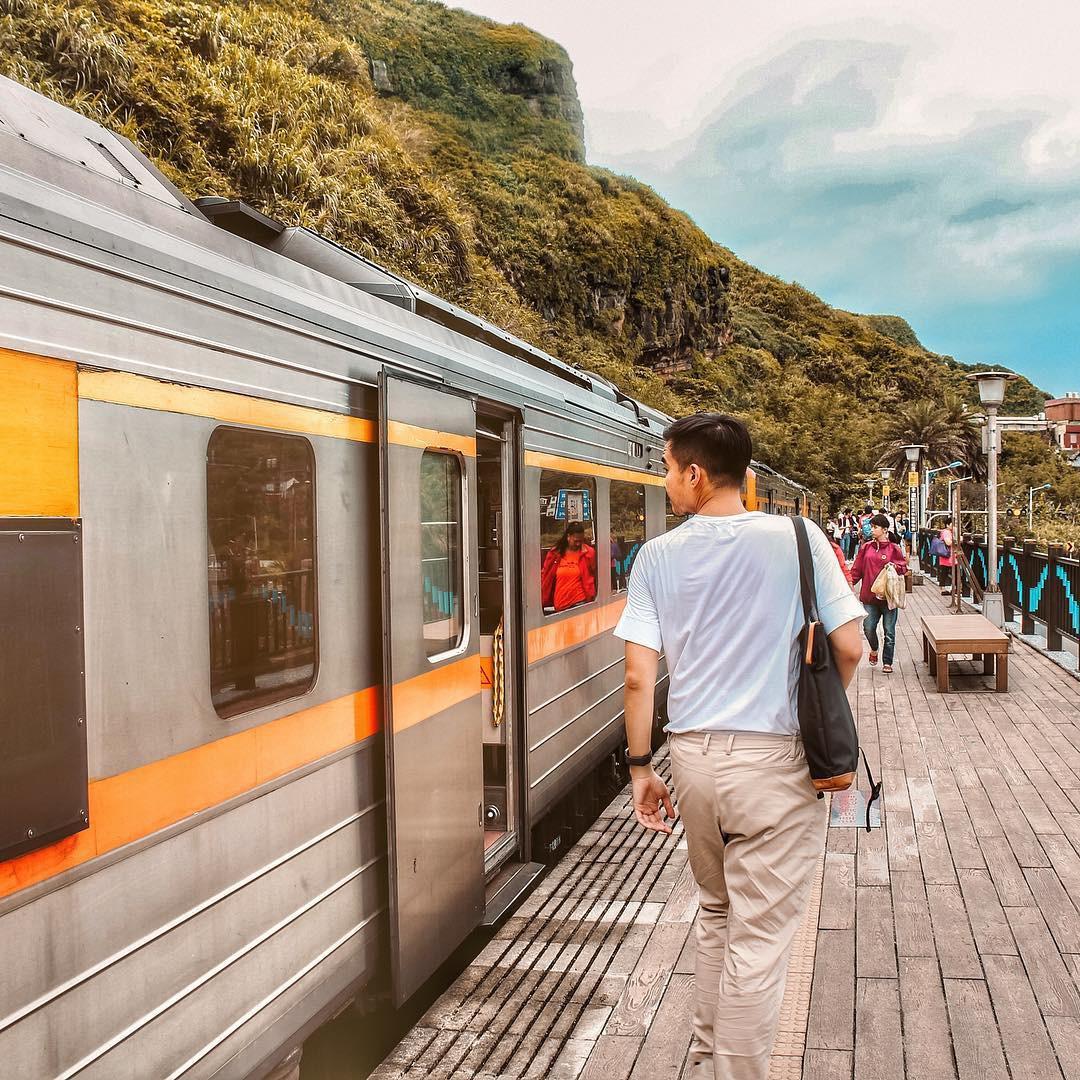 """Lưu gấp trọn bộ bí kíp book vé máy bay giá rẻ """"chuẩn xịn"""" từ travel blogger Lý Thành Cơ - Ảnh 6."""