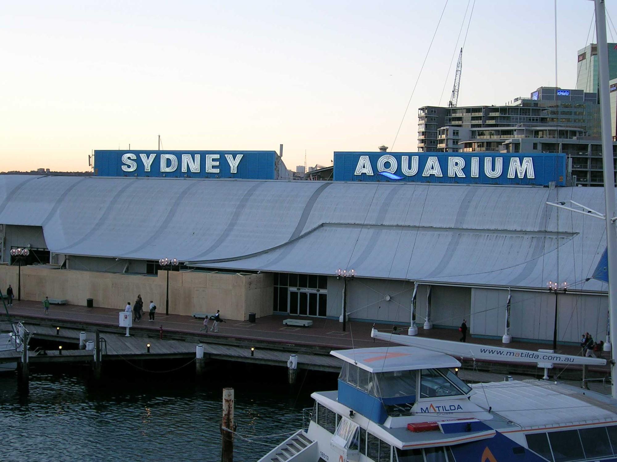 Đi Úc cùng Hà Tăng (P1): Quay story chớp nhoáng, Hà Tăng vô tình giới thiệu cho fan địa điểm nhất định phải ghé này ở Sydney - Ảnh 5.