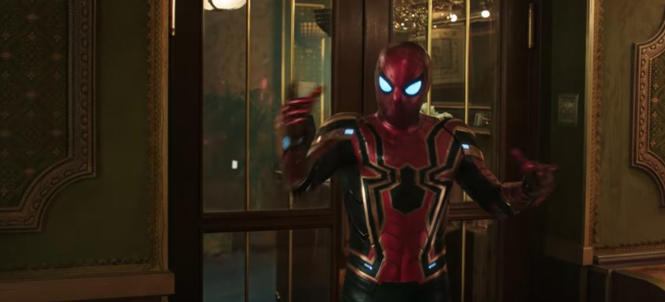 Bùm, Marvel vừa tung đáp án hậu ENDGAME về thuyết đa vũ trụ bằng 1 chiếc trailer! - Ảnh 11.