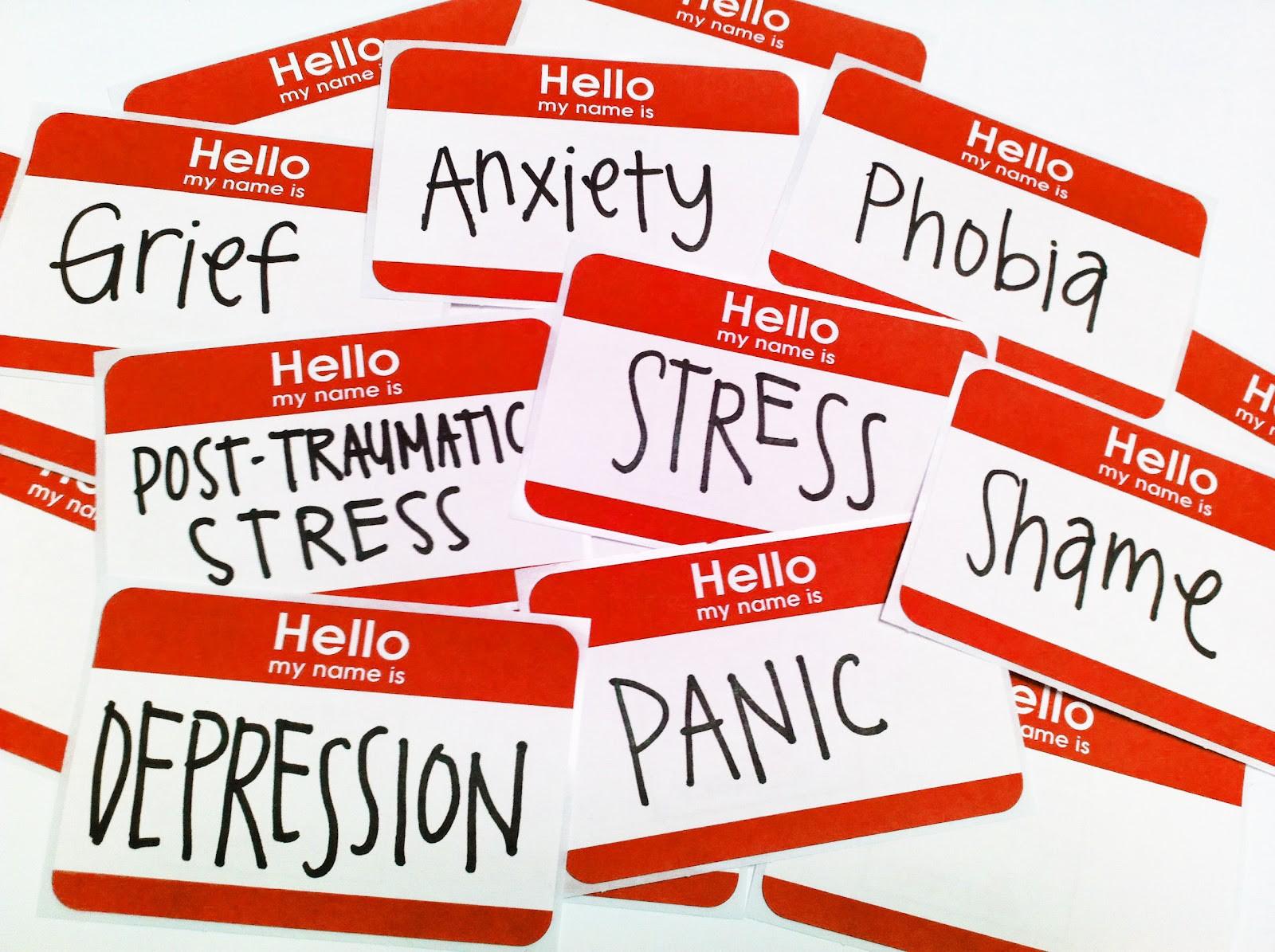 Khoa học xác minh: Sống một mình sẽ làm bạn tăng nguy cơ mắc bệnh tâm thần - Ảnh 3.
