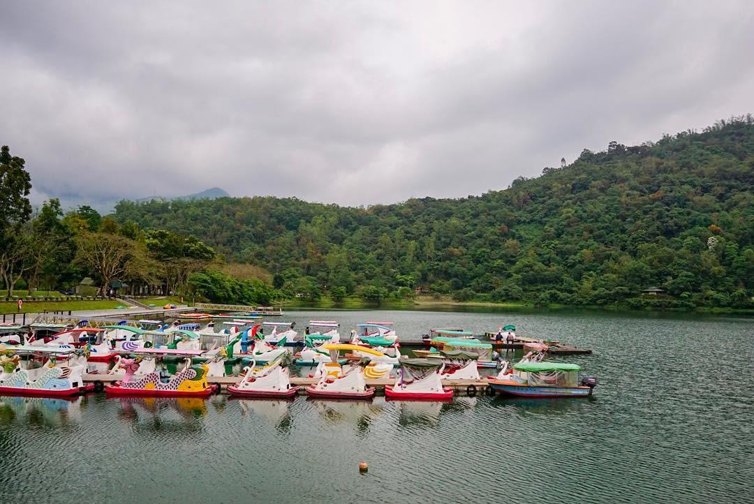 Ghé thăm địa điểm tuyệt đẹp xuất hiện trong MV cuối cùng của Hương Tràm trước khi tạm dừng ca hát để đi du học - Ảnh 8.