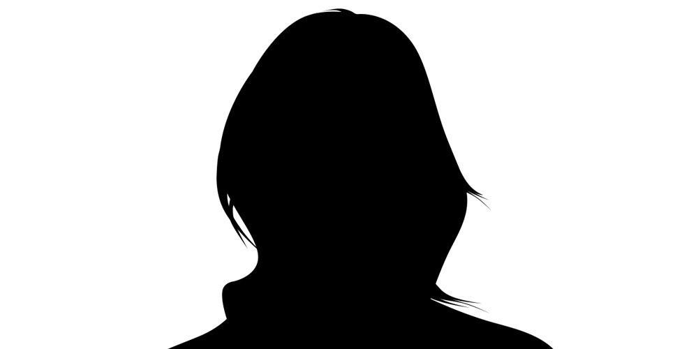 Tìm ra nữ diễn viên Hàn bị đâm tử vong trong tai nạn liên hoàn: Cựu idol đẹp mỹ miều, qua đời chỉ sau 2 tháng cưới - Ảnh 9.