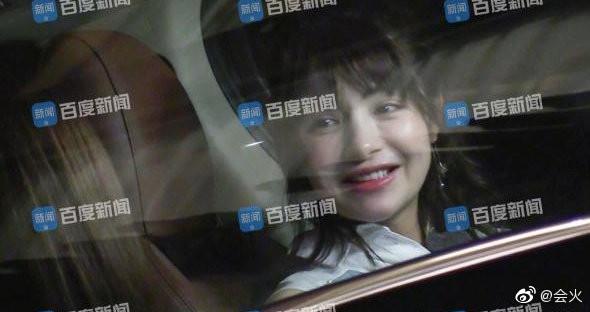 Rò rỉ hình ảnh Hàm Hương Tân Cương bụng to vượt mặt, rơi nước mắt khi được Tổng tài kém 4 tuổi cầu hôn - Ảnh 10.
