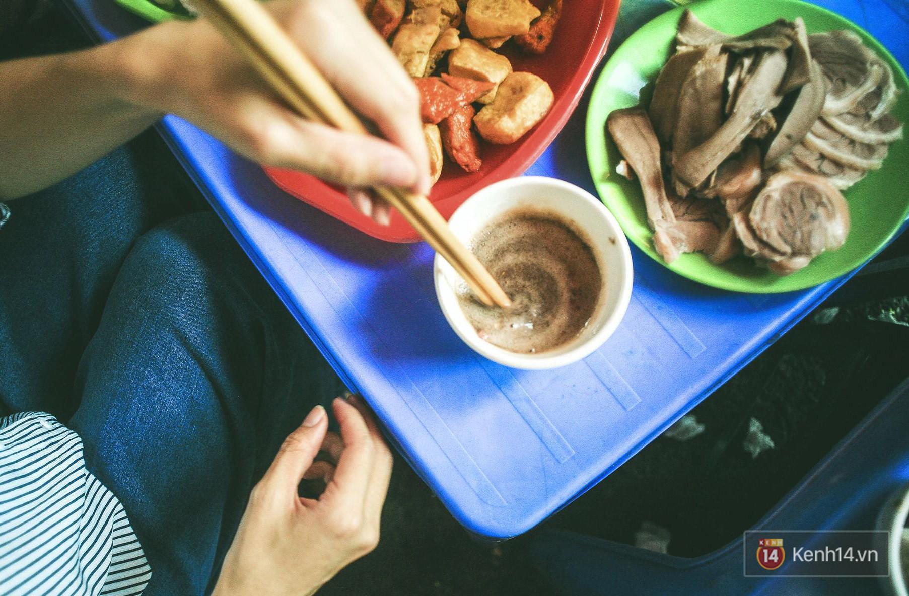 Những món đặc sản của Việt Nam nhưng lại là nỗi sợ của nhiều du khách quốc tế - Ảnh 7.