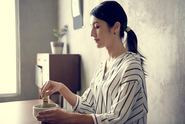 Đây là lý do phụ nữ Nhật cứ trẻ mãi lâu già, lại không bị béo: Hóa ra cũng đơn giản và dễ học theo vô cùng - Ảnh 2.