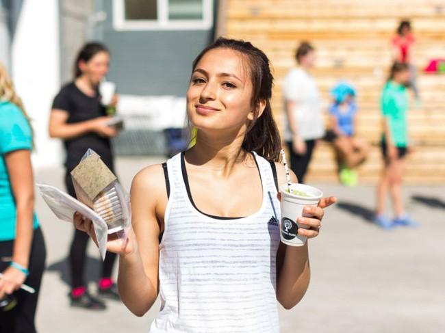 Đây là lý do phụ nữ Nhật cứ trẻ mãi lâu già, lại không bị béo: Hóa ra cũng đơn giản và dễ học theo vô cùng - Ảnh 12.