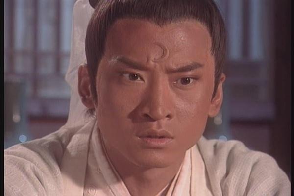 10 vai diễn để đời của sao Hoa Ngữ: Số 2 cứ đến hè là chiếu, số 10 xem xong đố bé dám đi vệ sinh! (P1) - Ảnh 21.