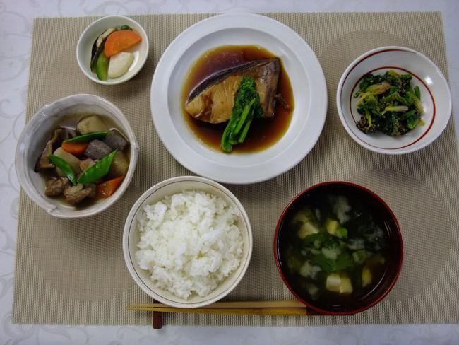 Đây là lý do phụ nữ Nhật cứ trẻ mãi lâu già, lại không bị béo: Hóa ra cũng đơn giản và dễ học theo vô cùng - Ảnh 5.
