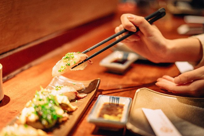 Đây là lý do phụ nữ Nhật cứ trẻ mãi lâu già, lại không bị béo: Hóa ra cũng đơn giản và dễ học theo vô cùng - Ảnh 11.
